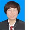 唐山律师刘彩平